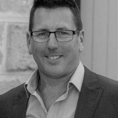 Andrew Johns, Sales representative