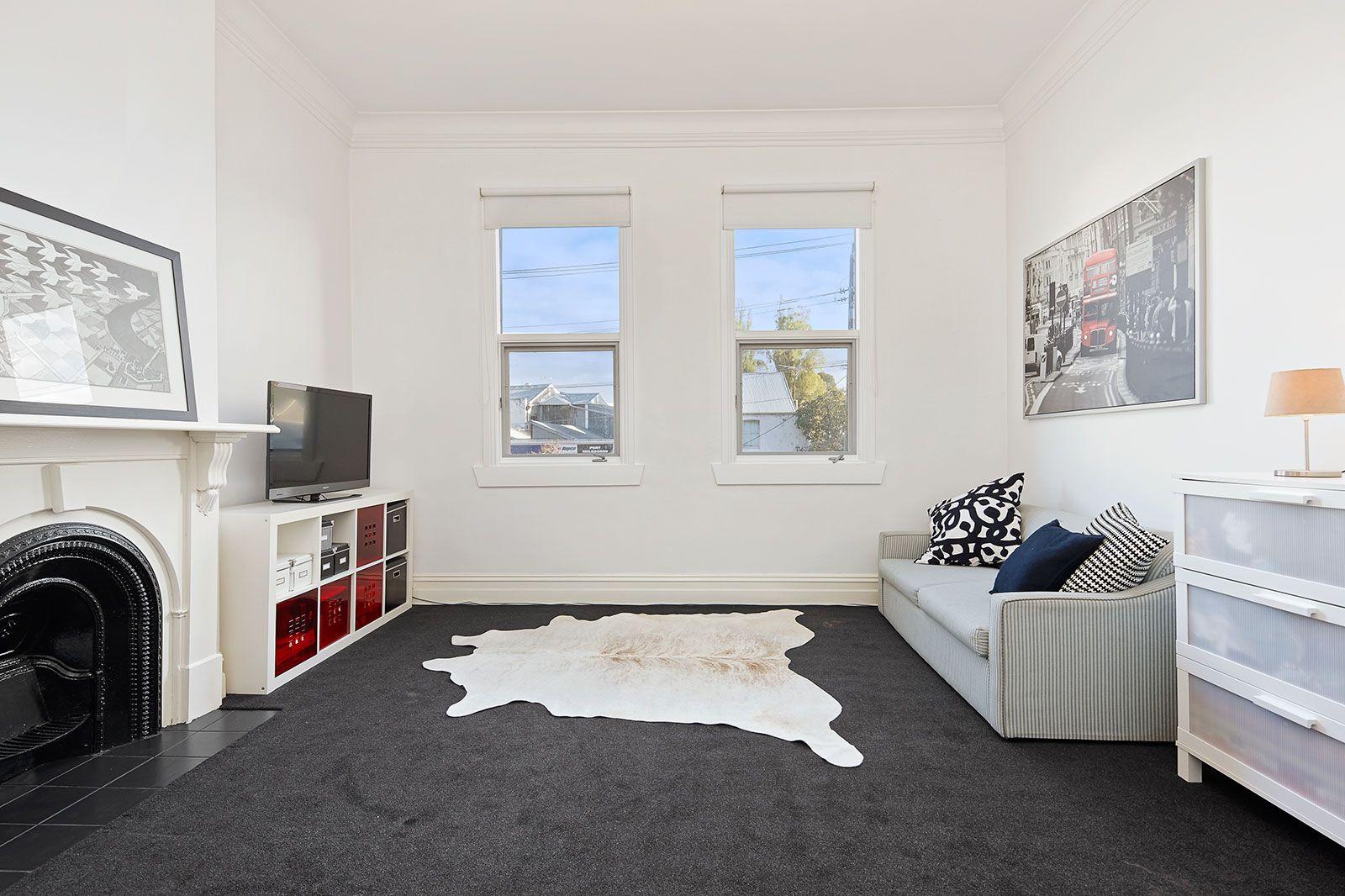 68 Ingles Street, Port Melbourne VIC 3207, Image 0