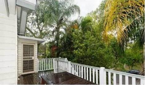 66 McCormack Ave, Ashgrove QLD 4060, Image 1