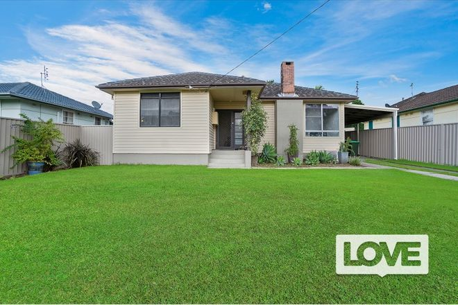 Picture of 56 South Street, WINDALE NSW 2306