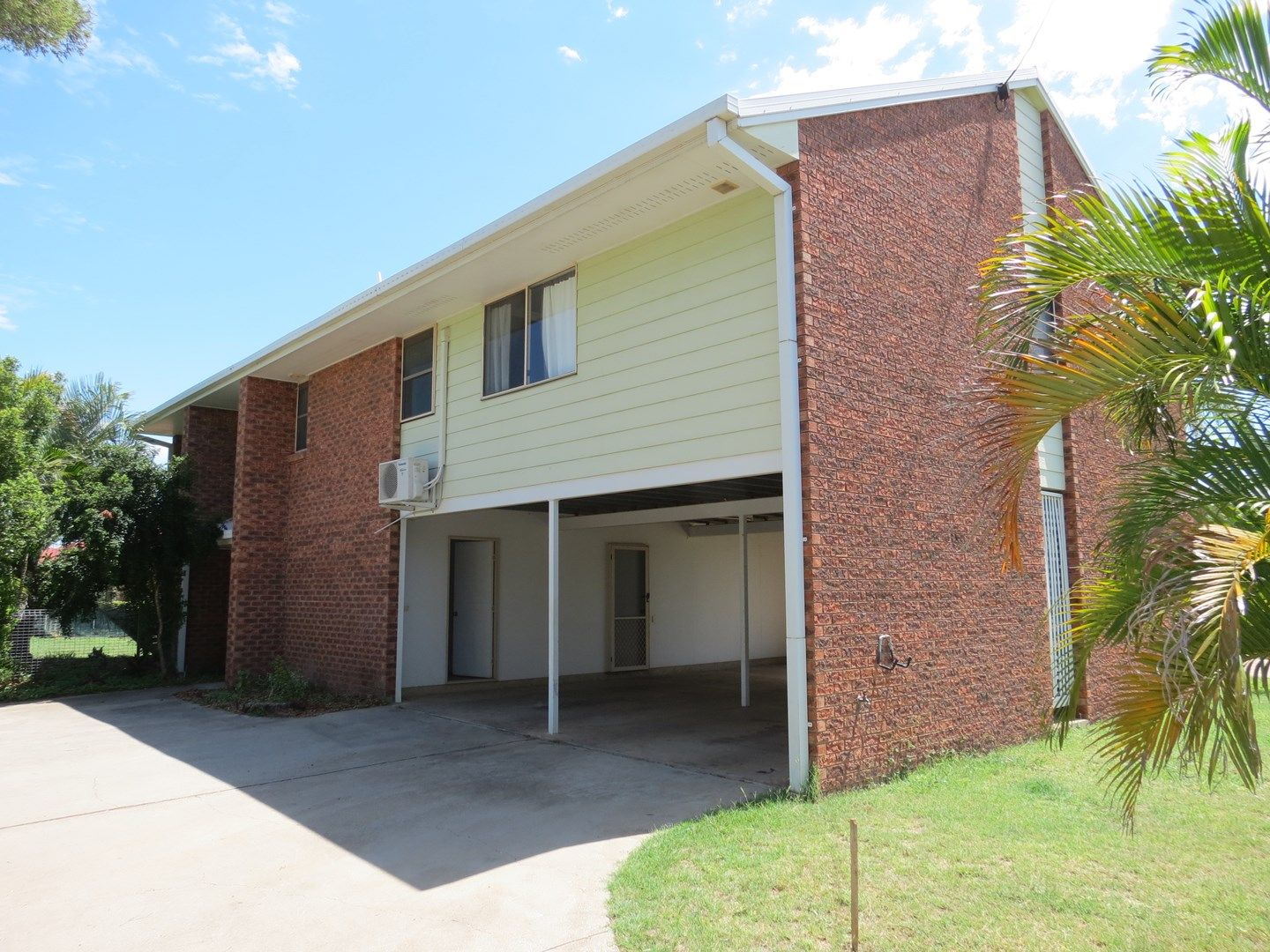 3 Chalmers Crescent, Emerald QLD 4720, Image 0