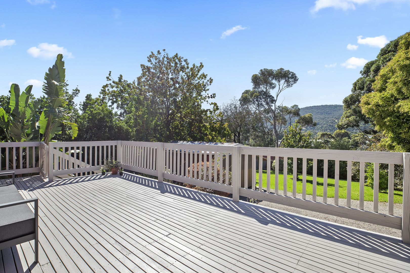 25 Nathan Street, Ferntree Gully VIC 3156, Image 0