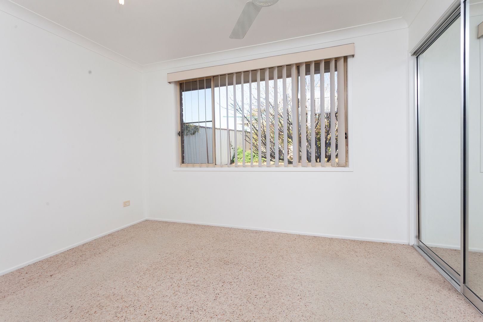 26 Tabourie Close, Flinders NSW 2529, Image 2