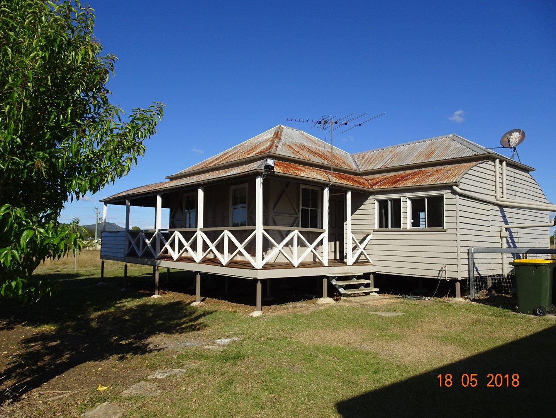 Peak Crossing QLD 4306, Image 0
