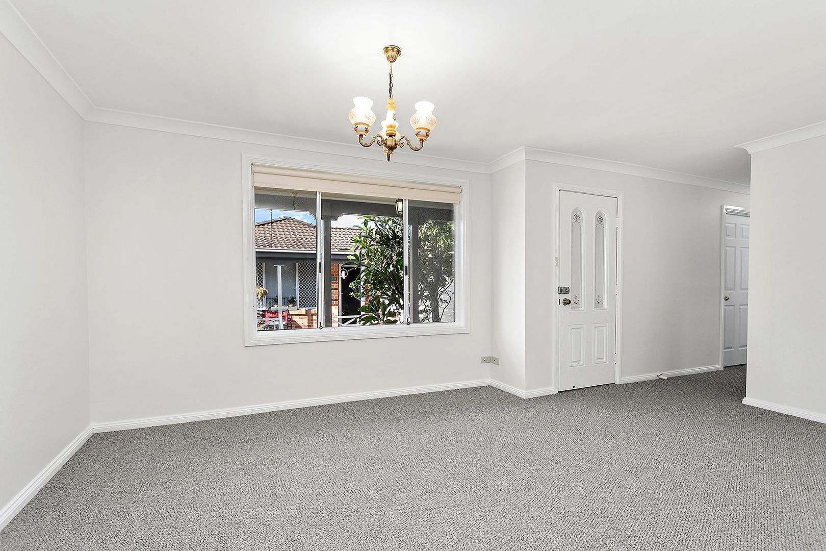 14/10-14 Belmont Street, Sutherland NSW 2232, Image 1