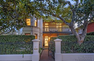 Picture of 61 Gipps Street, Drummoyne NSW 2047