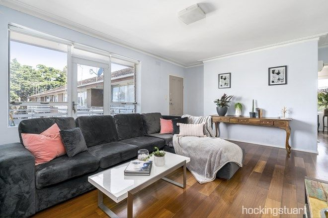 Picture of 10/34 Hyde Street, SEDDON VIC 3011