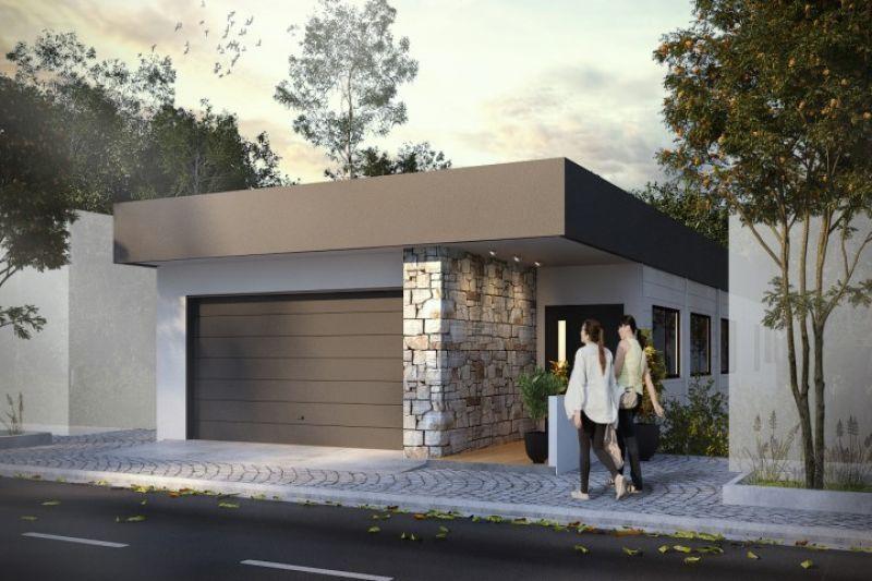 Lot 27-44 Scoparia Drive, Brookwater QLD 4300, Image 1