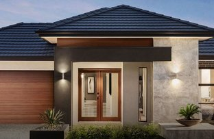 Picture of 3 Somerset Road, Thornhill Park VIC 3335