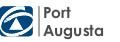 First National Port Augusta's logo
