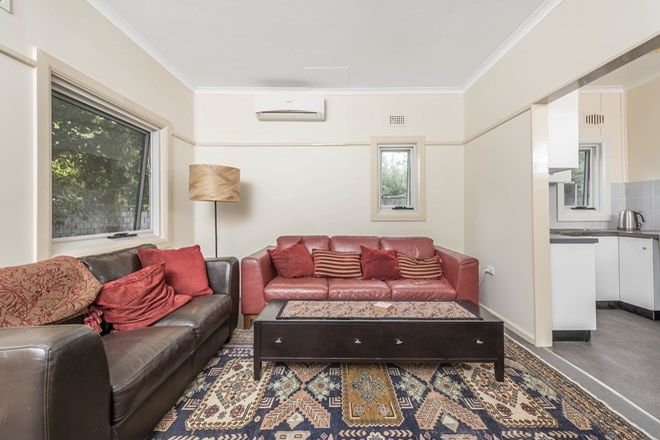 Picture of 6 Nimbin Street, NARRABUNDAH ACT 2604