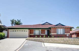 Picture of 3 Dixon Parkway, Woodvale WA 6026