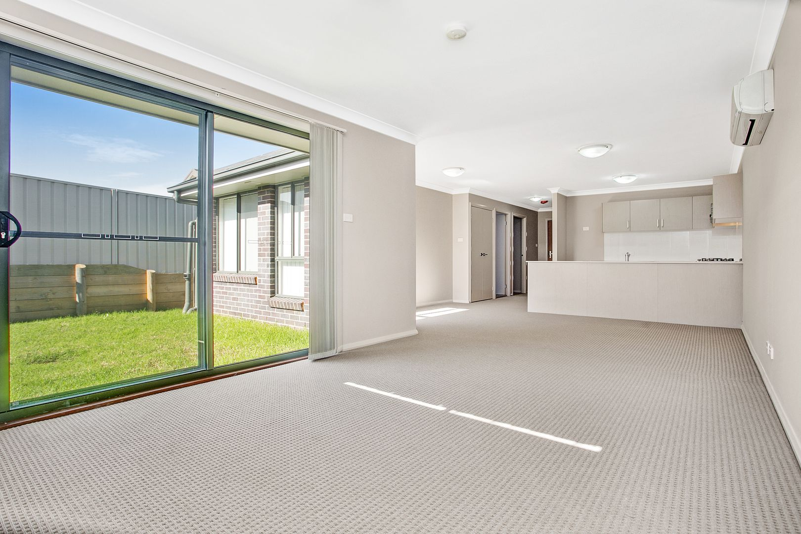 6/62 Ryans Road, Gillieston Heights NSW 2321, Image 2