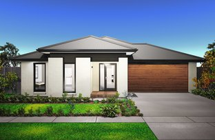 Picture of 853 Ruthven Way, Mambourin VIC 3024