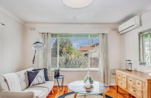Picture of 3/71 Heller Street, Brunswick West VIC 3055