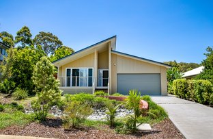 Picture of 27 Lake Forest Drive, Murrays Beach NSW 2281