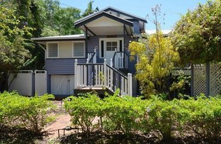 Picture of 5 Lomax Street, Mysterton QLD 4812