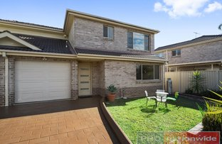 Picture of 1b Broe Avenue, East Hills NSW 2213