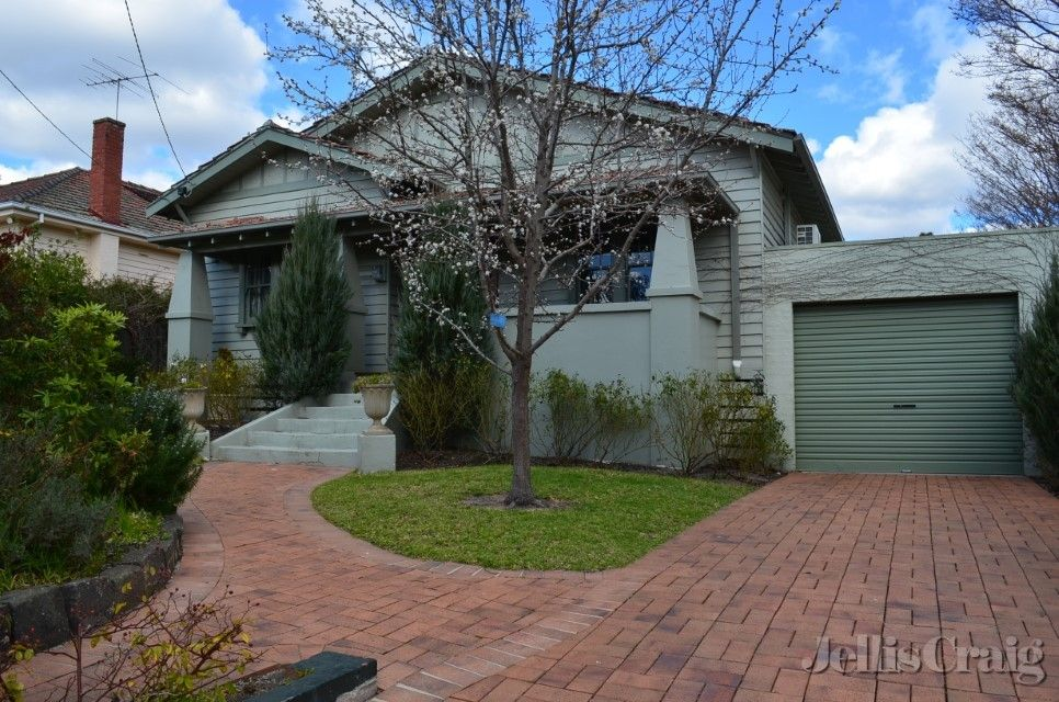 12 Lincoln Street, Glen Iris VIC 3146, Image 0