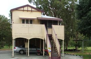 Picture of Lot 216 Pavia Drive, Nome QLD 4816