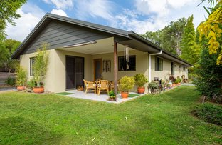 Picture of 31 Ramsey Road, Southside QLD 4570