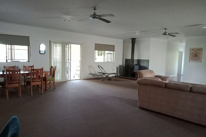 Picture of 7 Swamp Street, LAWRENCE NSW 2460