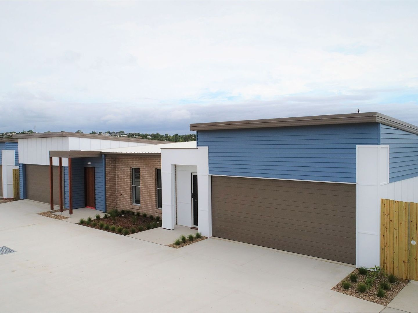 Unit 11 1 Links Court - Villas on Main, Urraween QLD 4655, Image 1