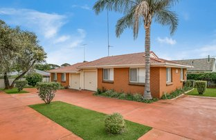 Picture of 5 Loudon Street, South Toowoomba QLD 4350