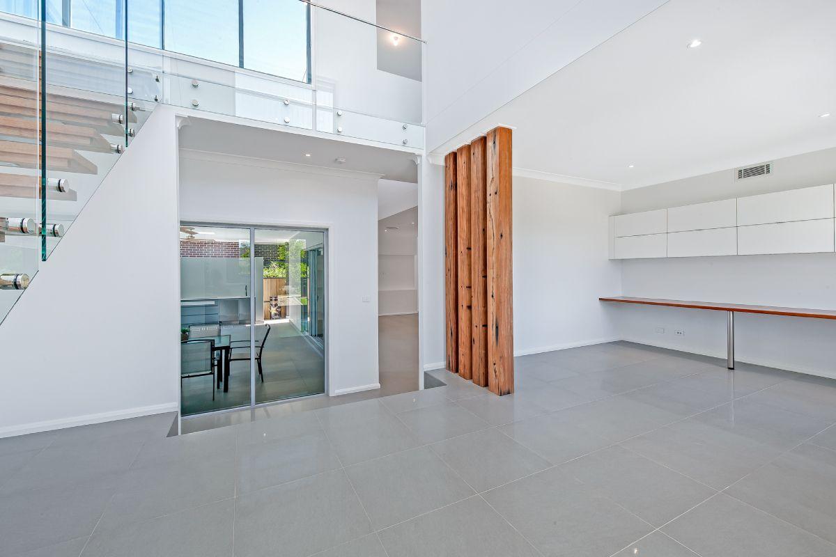 61 Myles Crescent, Kellyville NSW 2155, Image 1