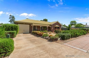 Picture of 29 High Street, Kapunda SA 5373