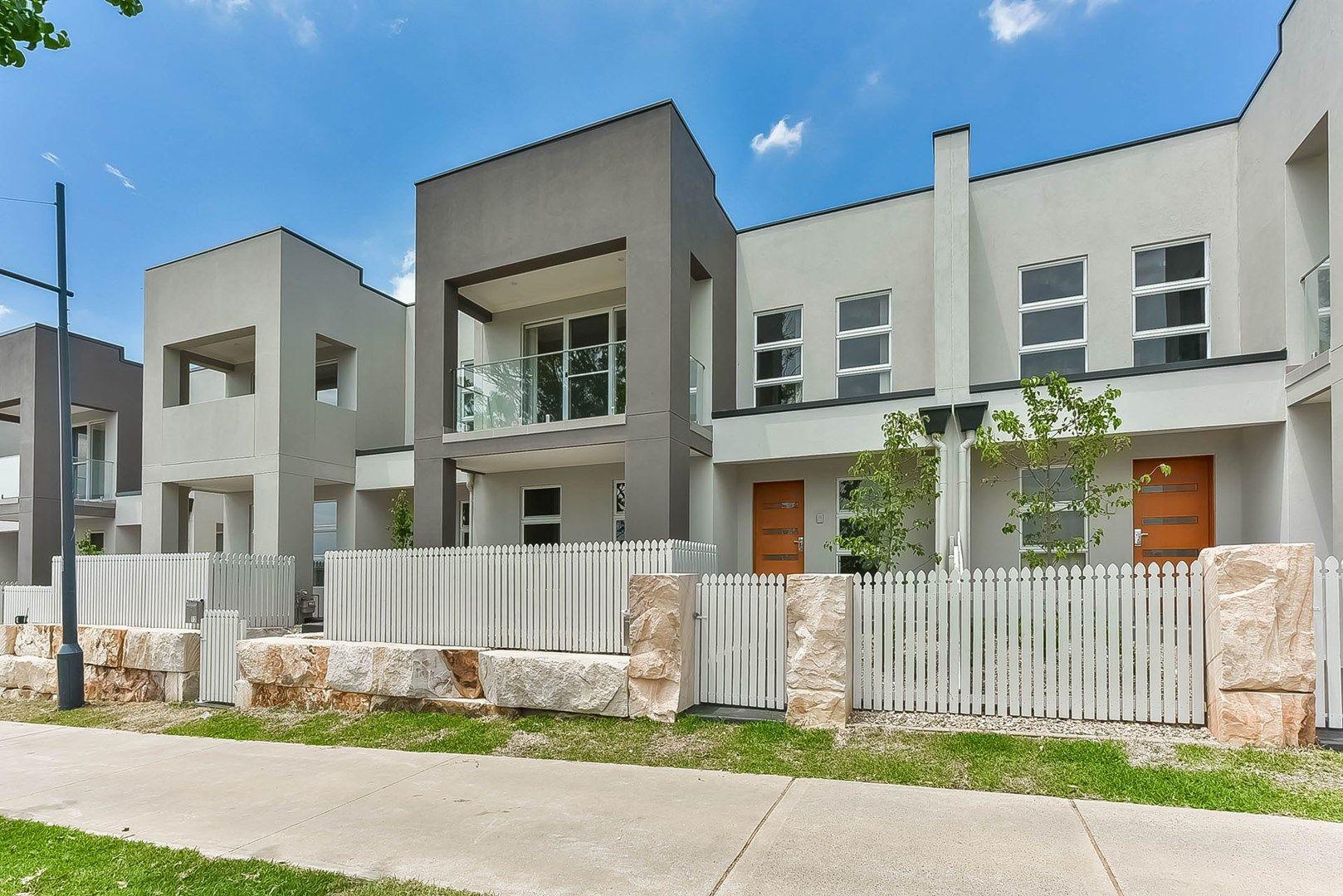 15 White Street, Wilton NSW 2571, Image 0