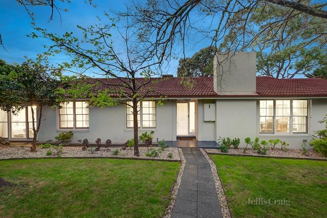 Picture of 19 Beleura Grove, LOWER PLENTY VIC 3093