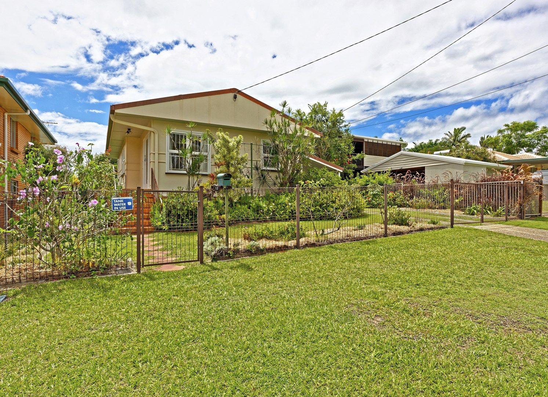 12 Central Avenue, Scarborough QLD 4020, Image 0