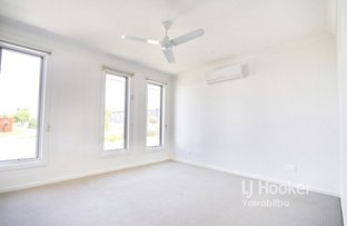 Picture of 67 Skyblue Circuit, Yarrabilba QLD 4207