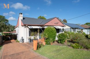 Picture of 19 Boree Avenue, Windale NSW 2306