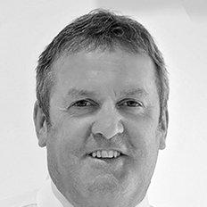 Craig Schofield, Sales representative