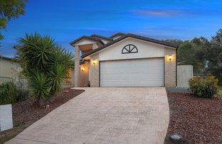 4 Albert Valley Drive, Bahrs Scrub QLD 4207