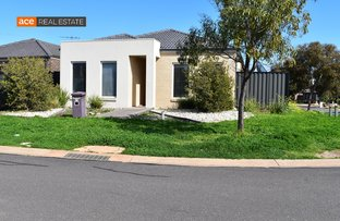 Picture of 11 Sandra Court, Point Cook VIC 3030