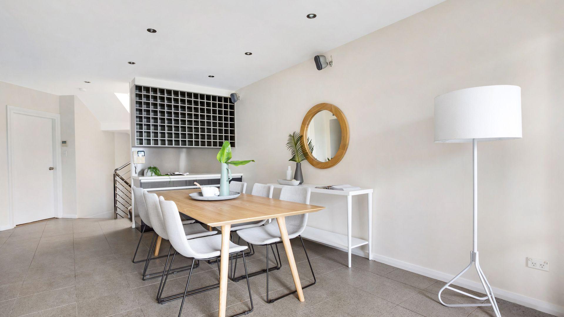 10 Verona Street, Paddington NSW 2021, Image 2