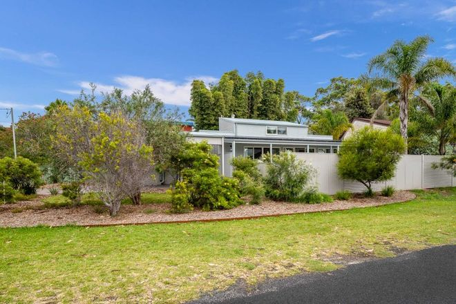 Picture of 71 Smith Street, BROULEE NSW 2537