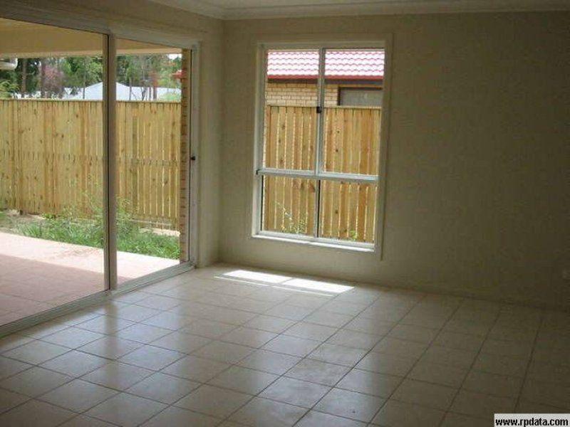 34  Tallowood Way, Sunnybank Hills QLD 4109, Image 2