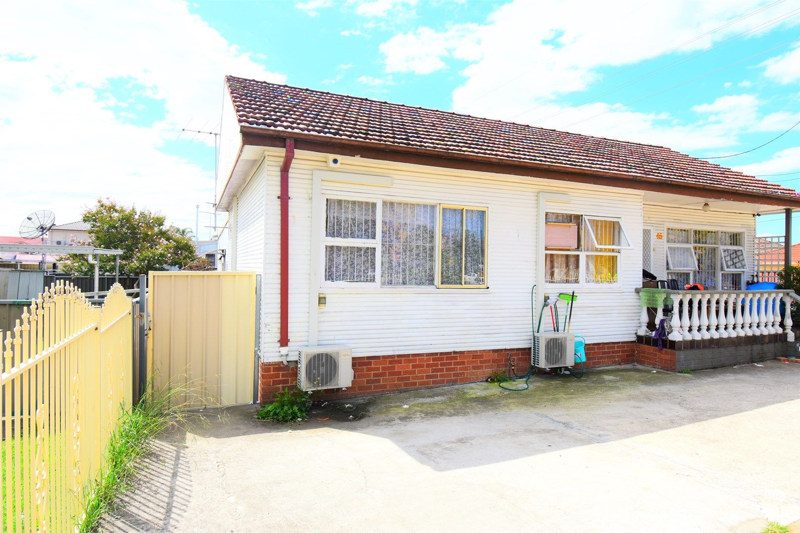45A St Johns  Road, Cabramatta NSW 2166, Image 0