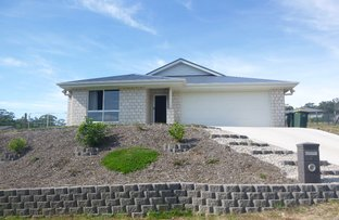 Picture of 2-4 Corona Court, Gleneagle QLD 4285