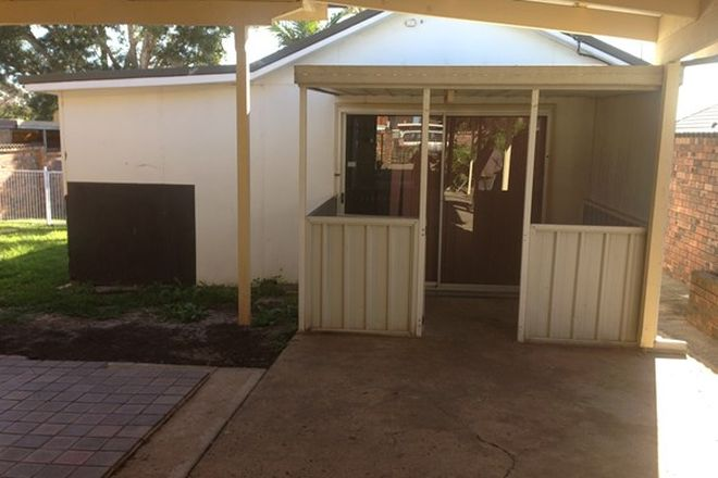 Picture of 248A Brenan Street, SMITHFIELD NSW 2164