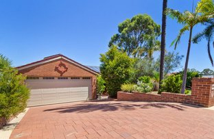 Picture of 3 Sherman Court, Kingsley WA 6026