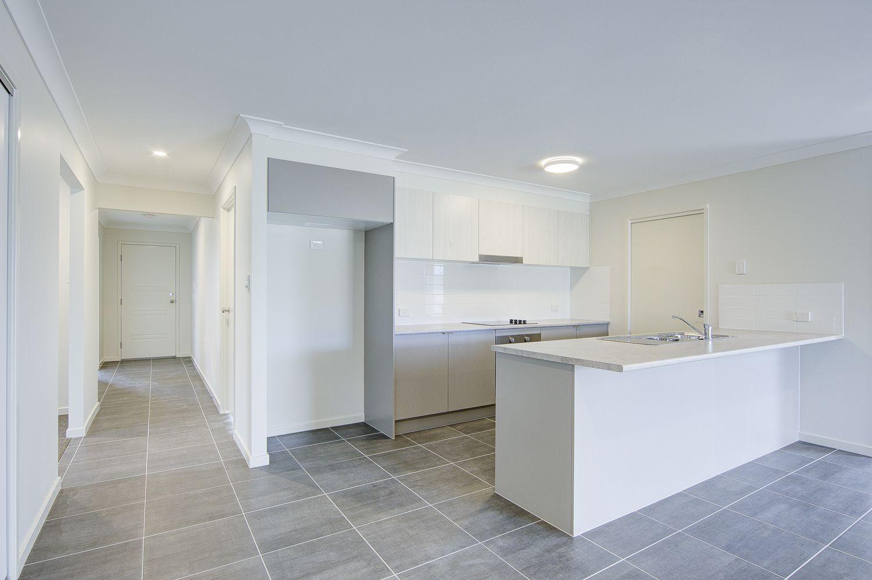 28 Azure Street, Rosewood QLD 4340, Image 0