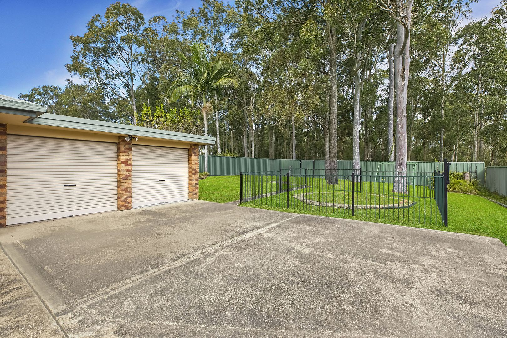 409 Pacific Highway, Wyong NSW 2259, Image 1