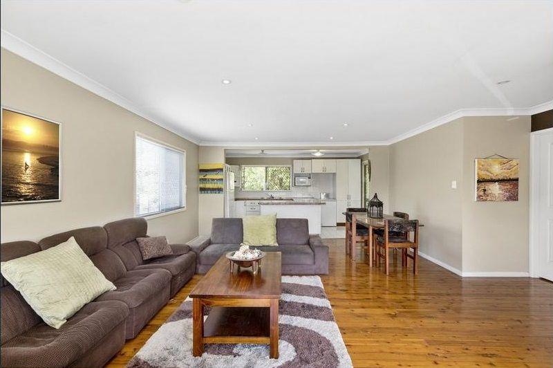 731 Browns Plains Road, Marsden QLD 4132, Image 1