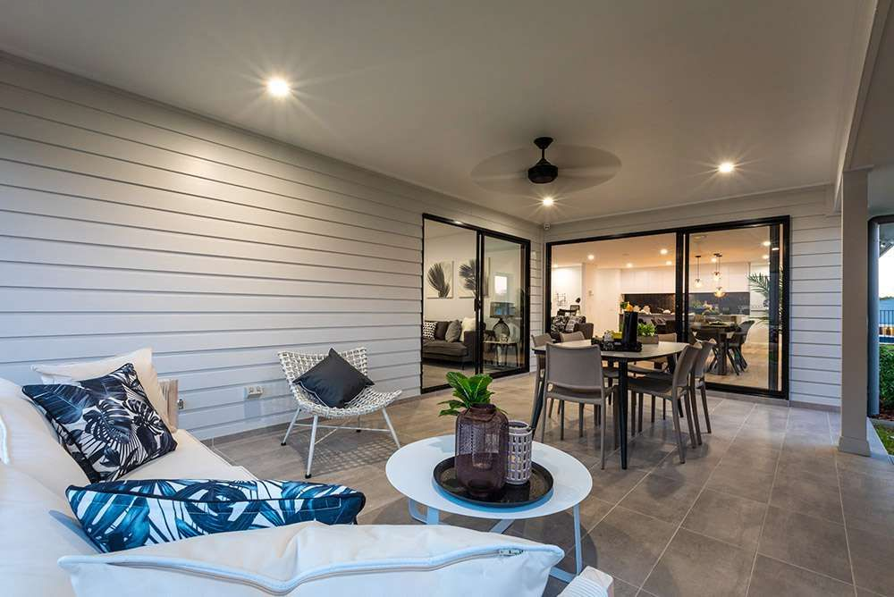 Lot 4 Bronzewing TCE, Lakewood NSW 2443, Image 2