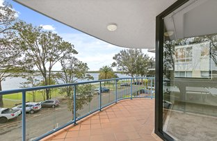 Picture of 7/12 Picnic Point Esplanade, Maroochydore QLD 4558
